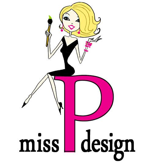 Logo-Aiug2013w